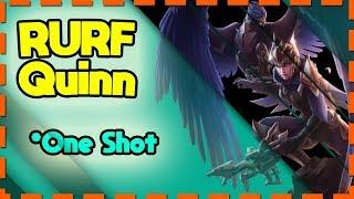 2018-05-27 Rurf One Shot Quinn.mp4
