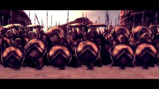 MYSTIC PROPHECY - Good Day To Die Lyric Video