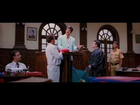 Sinhala Dubbed 'Redi Naduwa' | By TechnoGeek Productions