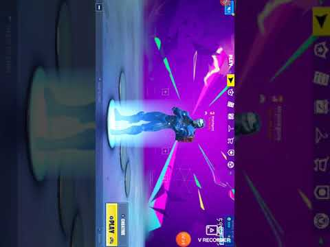 HOW TO GET 60FPS ON FORTNITE MOBILE!!  Read Descrption