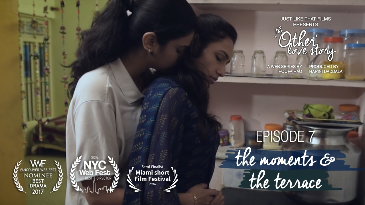 """Download Episode 7 