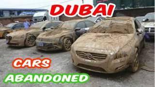 Latest Dubai