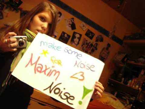 Martha (scene) 2009из YouTube · Длительность: 1 мин50 с