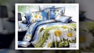 Уют и комфорт в вашей спальне<