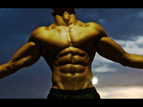 3 EASY Tips To Help You Get Ripped As Fuck This Summer!
