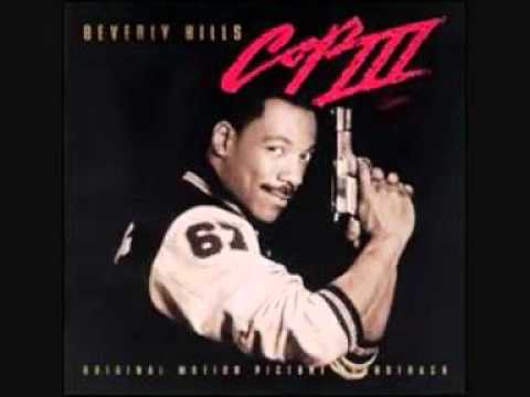 Axel F  Beverly Hills Cop