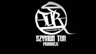 Sadoch - Ruchy ulic Produkcja: Szymon TUR cuty : Dj. Hard Cut