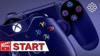 Megéri még PS4-et vagy Xbox One-t venni? - IGN Start 2020/47