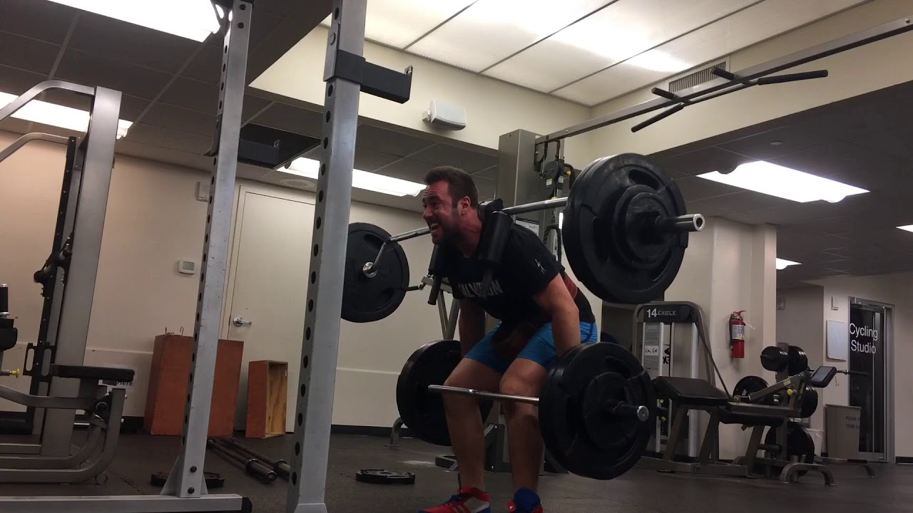 Image result for Ox lift