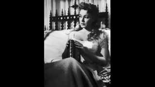 Movie Legends - Eleanor Parker (Finale)