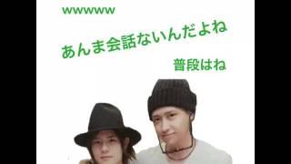短いですが折角なので、、! Hey! Say! JUMP 岡本圭人 八乙女光 ラジオ ...