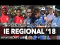 CRAZY 7ON7 HIGHLIGHTS: Passing Down IE Regional 2018 Mixtape @SportsRecruits Official Highlight Mix