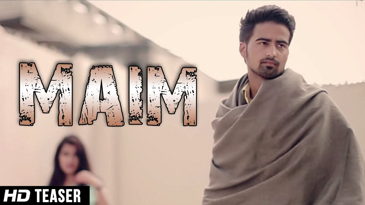 Download Maim - Sagar Cheema    Sara Gurpal    Official Teaser - New Punjabi Songs 2014