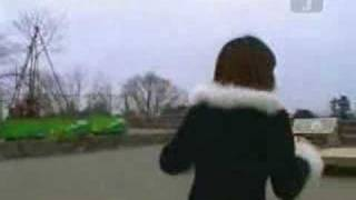 新谷良子 - 秋の空
