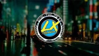 Gomez Lx™ EL PERDON LXREVOLUTION 2K17