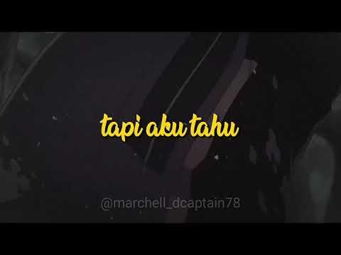 Kata kata bijak naruto bahasa indonesia cocok buat story ...
