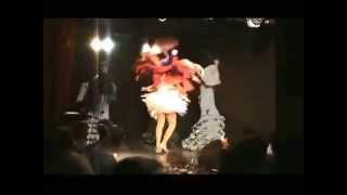 "Video ""Cocktail de Humor"" Fantasy Girls download MP3, 3GP, MP4, WEBM, AVI, FLV Oktober 2018"