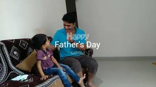 Father's day special.