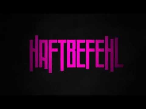 Haftbefehl - Action Jackson Tour Trailer 2014