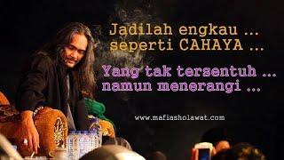 Download Lagu Sholawat Nusantara Gus Ali Gondrong Tanah Airku Indonesia Raya Mafia Sholawat MP3