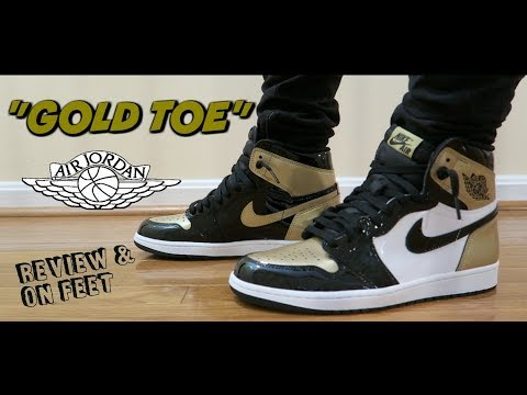 check out 704dd 8f4ea (BETTER THAN TOP 3 GOLD) JORDAN 1