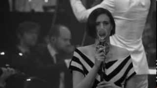 Hooverphonic With Orchestra   Heartbroken