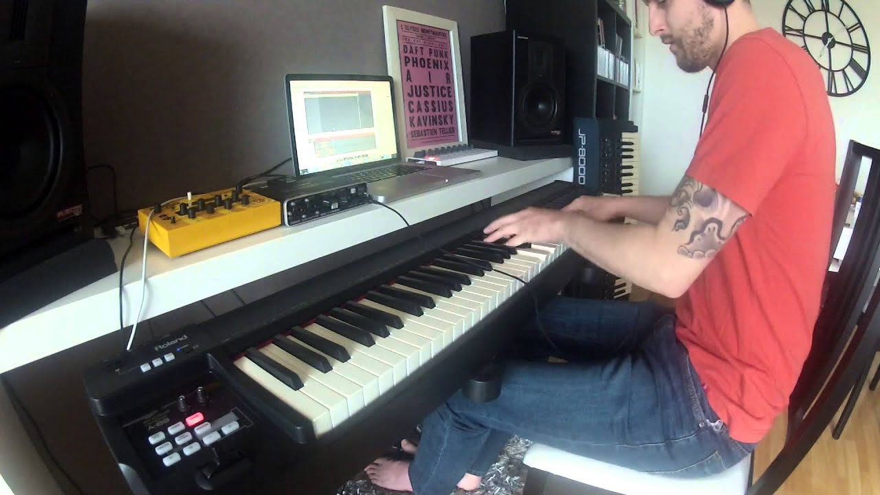 beach-house-wishes-piano-cover-enyrismusicfr