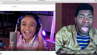 VOCAL COACH Reacts To FLASHLIGHT part 2 TNT BOYS
