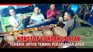 Download Lagu NON STOP GONDANG BATAK / UNING UNINGAN BATAK TOBA TERBARU mp3