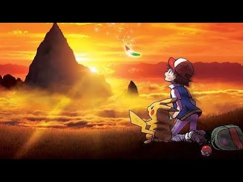 Pokemon I Choose You Full Movie Download Youtube