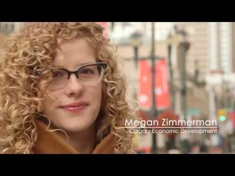 Megan Zimmerman, Energy Futures Lab Fellow