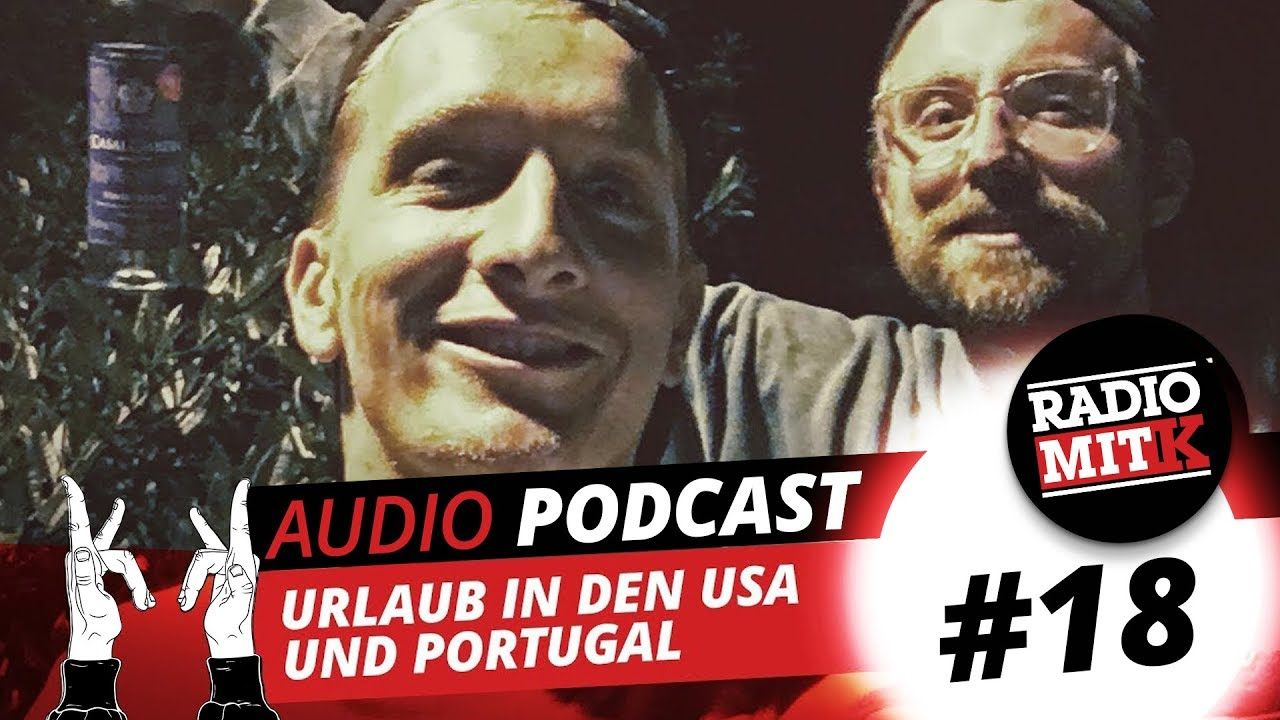 podcast kraftklub