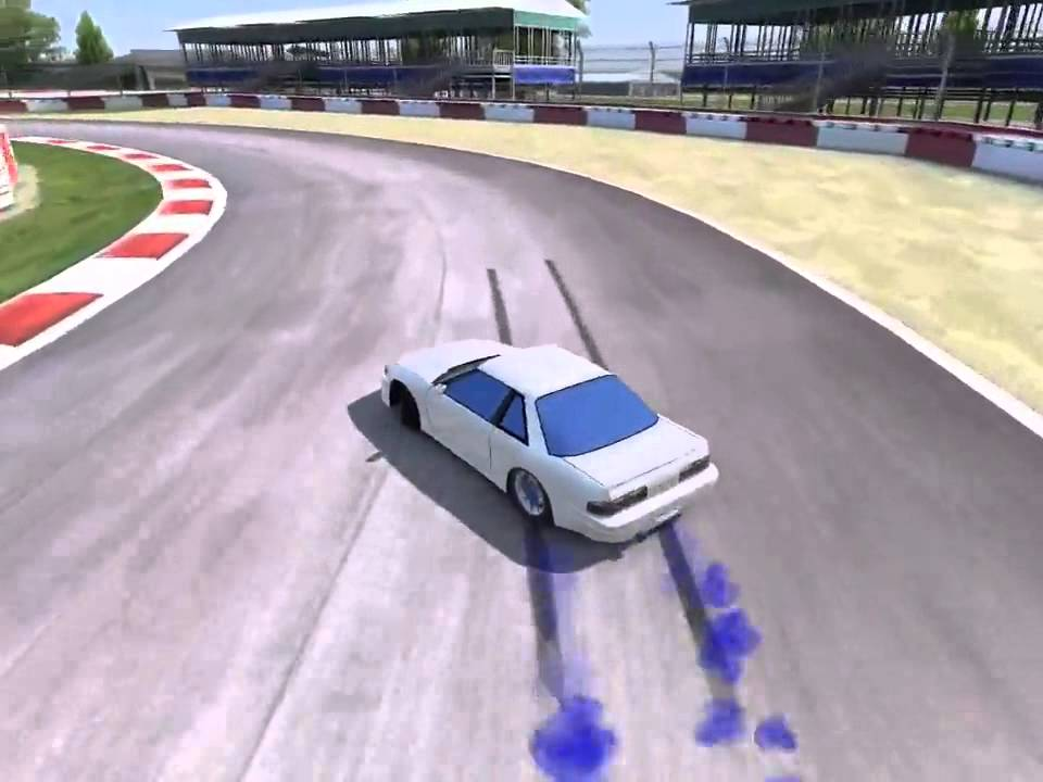 carx drift racing hack ios download