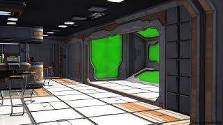 spaceship screen interior control background sci fi scifi shutterstock