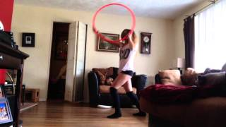 Coming Undone Wit It - Korn & Dem Franchize Boyz (hooping game)