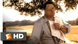 O Brother, Where Art Thou? (7/10) Movie CLIP - Big Dan Teague (2000) HD