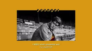 younger - ruel (lyrics&thaisub) / แปลเพลง