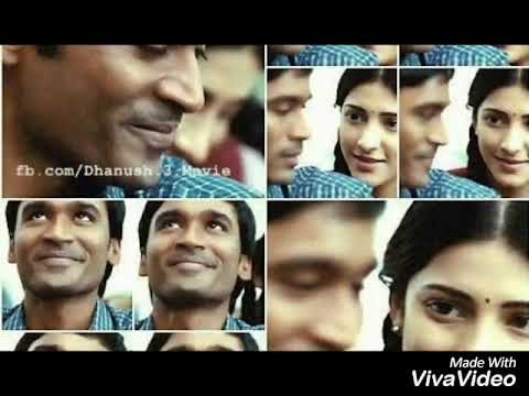hqdefault 3 tamil movie love memes edit youtube