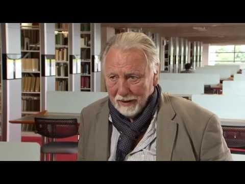 Joe Orton's Entertaining Mr Sloane 50th Anniversary  Kenneth Cranham