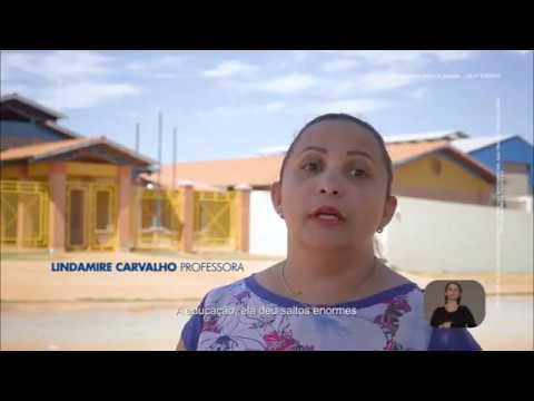 Programa Eleitoral Zé Eliton Governador - 3