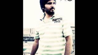 Bikhra Hoon Main - XS Studios