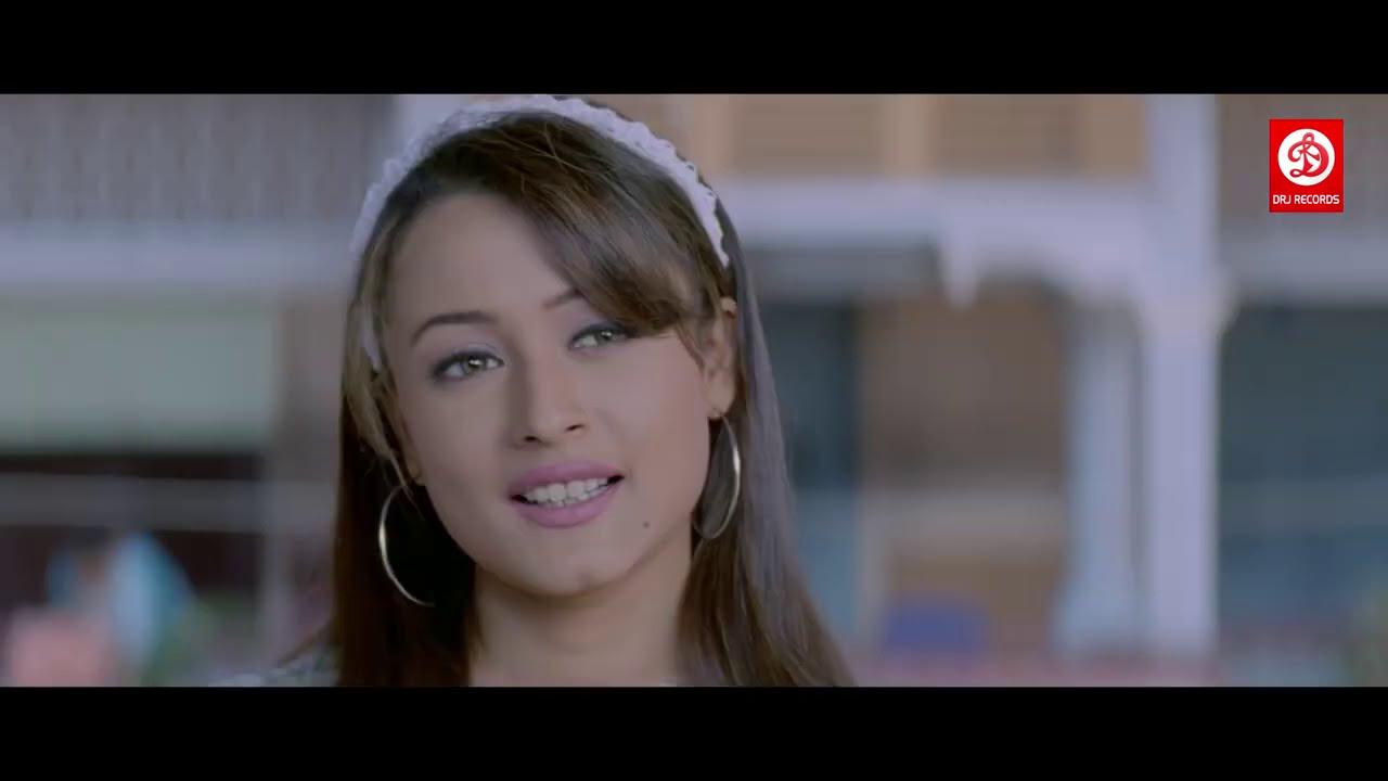 Download Tera Mera Saath Rahen (HD) - Ajay Devgan, Sonali Bendre, Namrata Shirodkar | 90s Action Hindi Movies