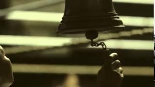 Video Perjuangan Seorang Kakak yang mengharukan bikin nangis