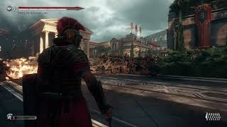 Ryse Son of Rome - Ep.31