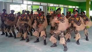 Download Lagu Yel yel Banser Pacitan Jambore Satkorwil Jatim diPasuruan mp3