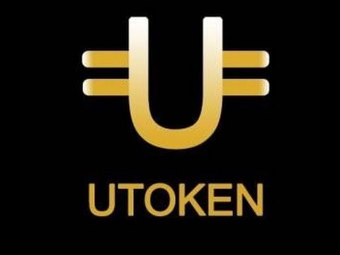 EXCLUSIVE FOOTAGE FROM UFUN CONVENTION IN BANGKOK | POWER OF UTOKENS