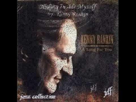 Kenny Rankin's Best