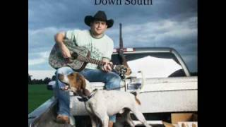 Rhett Akins - Put A Girl In It