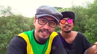 RUKUN RASTA - KURANG KOPI (Reggae Indonesia) MP3