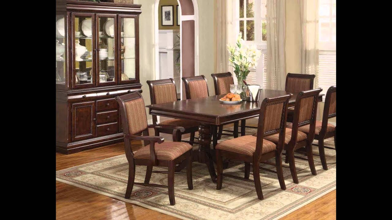 Centerpiece Ideas For Dining Room Table: Dining Room Table Centerpiece